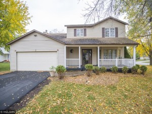 7188 Jenner Alcove S Cottage Grove, Mn 55016