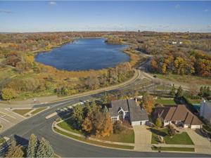 7301 Bush Lake Drive Bloomington, Mn 55438