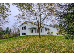 14390 Kirby Avenue N Hugo, Mn 55038