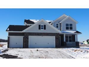 6790 Jensen Avenue S Cottage Grove, Mn 55016