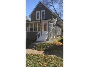 150 Morton Street W Saint Paul, Mn 55107
