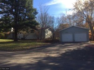 27015 Beverly Drive Shorewood, Mn 55331