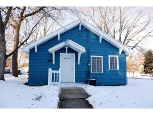 1728 Abell Street Maplewood, Mn 55117