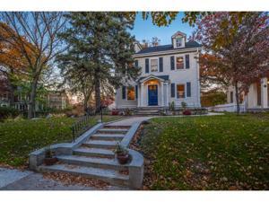 1901 Penn Avenue S Minneapolis, Mn 55405