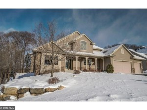 155 Concetta Way Little Canada, Mn 55117