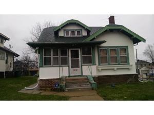 1700 Vincent Avenue N Minneapolis, Mn 55411