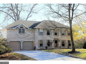 9225 Briar Lane Bloomington, Mn 55437