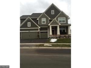 16611 Draft Horse Boulevard Lakeville, Mn 55044
