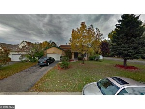 10418 Lee Drive Eden Prairie, Mn 55347