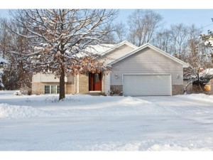1800 Queens Avenue S Lake Saint Croix Beach, Mn 55043