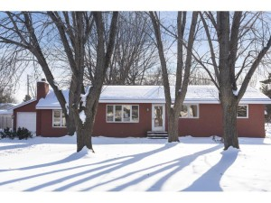 3436 142nd Avenue Nw Andover, Mn 55304