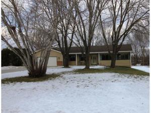 16840 Dayton River Road Dayton, Mn 55327