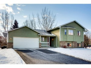 12631 91st Place N Maple Grove, Mn 55369