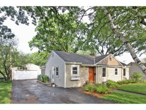 3125 Noble Avenue N Golden Valley, Mn 55422