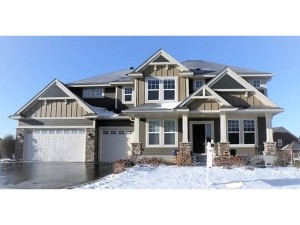 14925 61st Place N Plymouth, Mn 55446