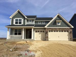 15550 Creekside Lane Dayton, Mn 55369