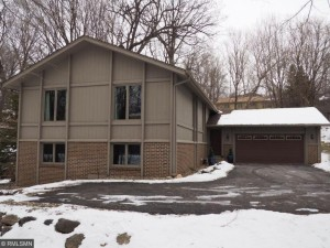 3615 Forestview Lane N Plymouth, Mn 55441
