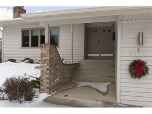6460 Fallbrook Road Eden Prairie, Mn 55344