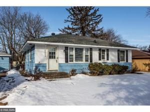 8392 Greene Avenue S Cottage Grove, Mn 55016
