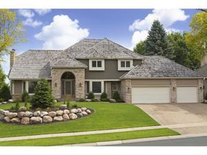 11472 Mount Curve Road Eden Prairie, Mn 55347