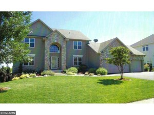 15439 Wood Duck Trail Nw Prior Lake, Mn 55372