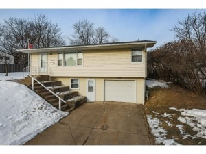 7169 Clay Avenue Inver Grove Heights, Mn 55076
