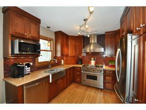 6008 Fremont Avenue S Minneapolis, Mn 55419