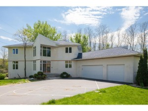 6580 Fernbrook Court N Maple Grove, Mn 55311