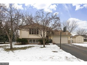 13815 Sunset Trail Plymouth, Mn 55441