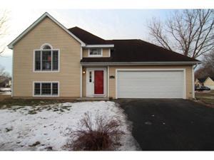 8617 Saratoga Lane Eden Prairie, Mn 55347