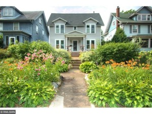 1060 Goodrich Avenue Saint Paul, Mn 55105