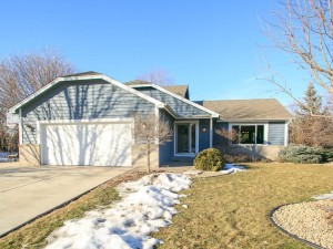 20399 Jupiter Court Lakeville, Mn 55044