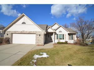 10956 Pheasant Lane N Maple Grove, Mn 55369