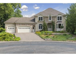 12120 18th Place N Plymouth, Mn 55441