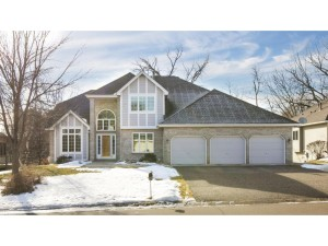 14325 42nd Avenue N Plymouth, Mn 55446