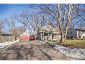 2571 Brookview Drive E Maplewood, Mn 55119