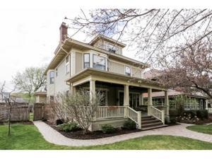 1916 Dayton Avenue Saint Paul, Mn 55104