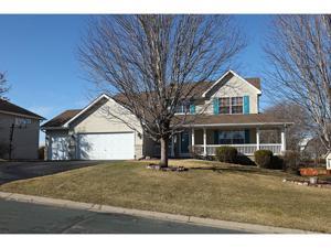 17467 Hibiscus Avenue Lakeville, Mn 55044