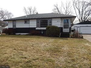 2516 Mayer Lane E Maplewood, Mn 55119