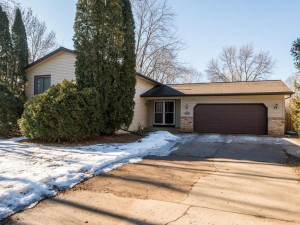 1008 Oakwood Terrace Champlin, Mn 55316