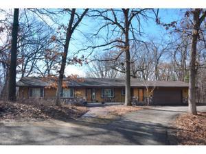 51 E Pleasant Lake Road North Oaks, Mn 55127