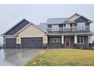 3272 Griggs Street Sw Prior Lake, Mn 55372