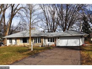 1830 Prosperity Road Maplewood, Mn 55109