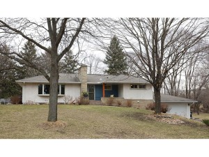 8519 Mississippi Boulevard Nw Coon Rapids, Mn 55433