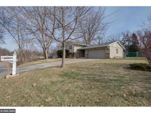 13521 Pleasant Lane Burnsville, Mn 55337