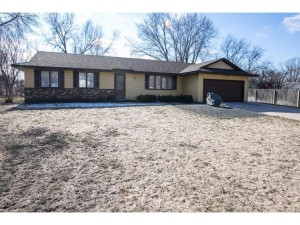 8527 85th Street S Cottage Grove, Mn 55016