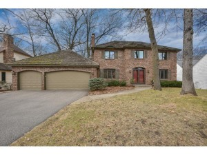 13165 Heritage Way Apple Valley, Mn 55124