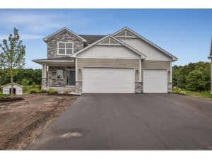 12490 Cottonwood Street Nw Coon Rapids, Mn 55448