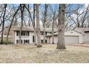 13379 Linwood Forest Circle Champlin, Mn 55316
