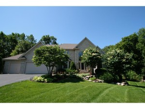 3942 Haven Road Minnetonka, Mn 55345